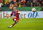 Bayern - Borussia. Fatalne rzuty karne Lahma i Alonso