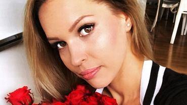 Julia Oleś