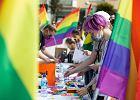 """Miasto w Irlandii zawiesza partnerstwo z Nową Dębą na Podkarpaciu. Powodem jest """"strefa wolna od LGBT"""""""