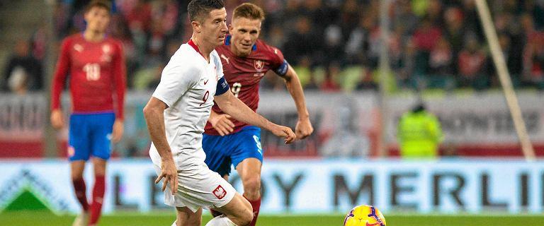 Polska - Czechy 0-1. Za Nawałki by wpadło...