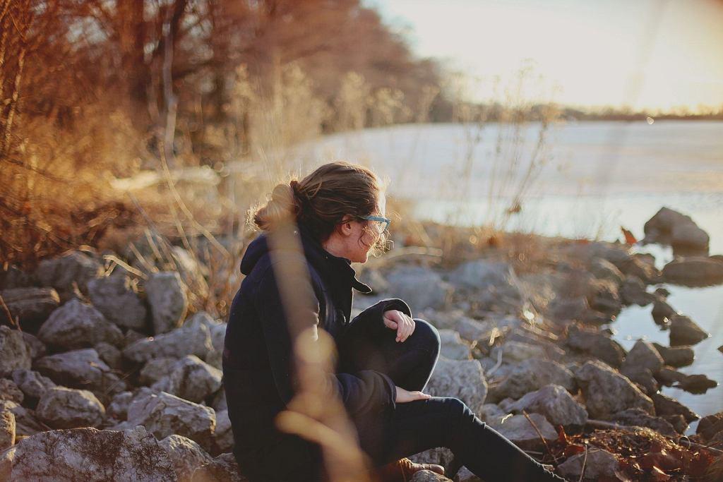 Depresja jako zaburzenie depresyjne nawracające jest powszechną, ale często nierozpoznawaną chorobą