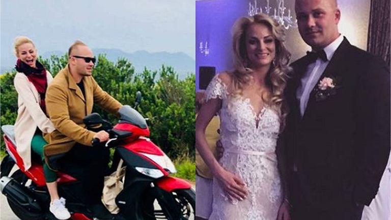 ślub Od Pierwszego Wejrzenia Anita I Adrian Nadal Są Razem