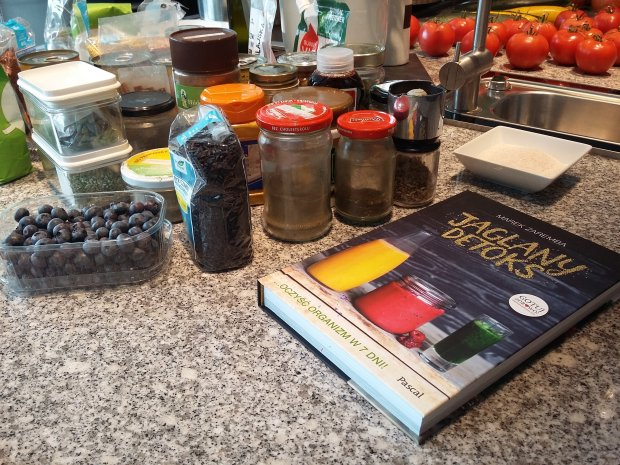 św Hildegarda Przepisy Wszystko O Gotowaniu W Kuchni