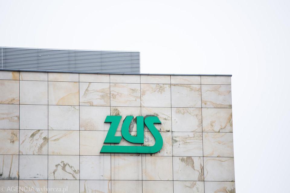Pracownica Zus Wyłudziła 80 Tys Zł Urzędnicy Z Zakładu Bo