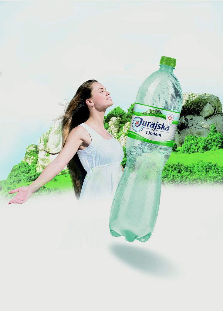 Jurajska z Jodem - Pij zdrowie!