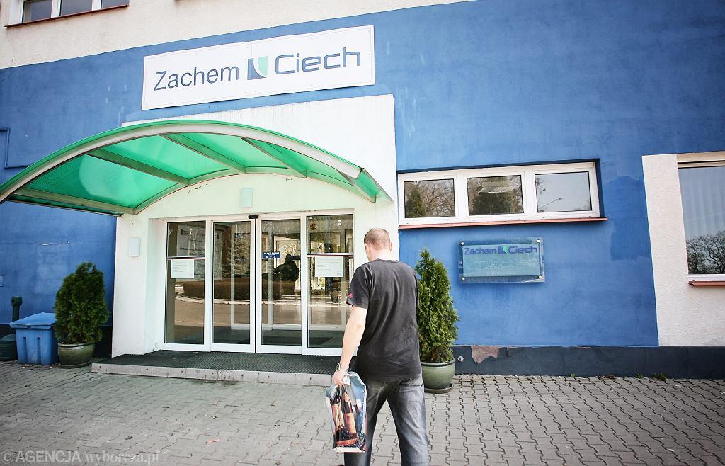 Jan Kulczyk miał zapłacić o 52 mln złotych za mało w czasie prywatyzacji zakładów chemicznych Ciech