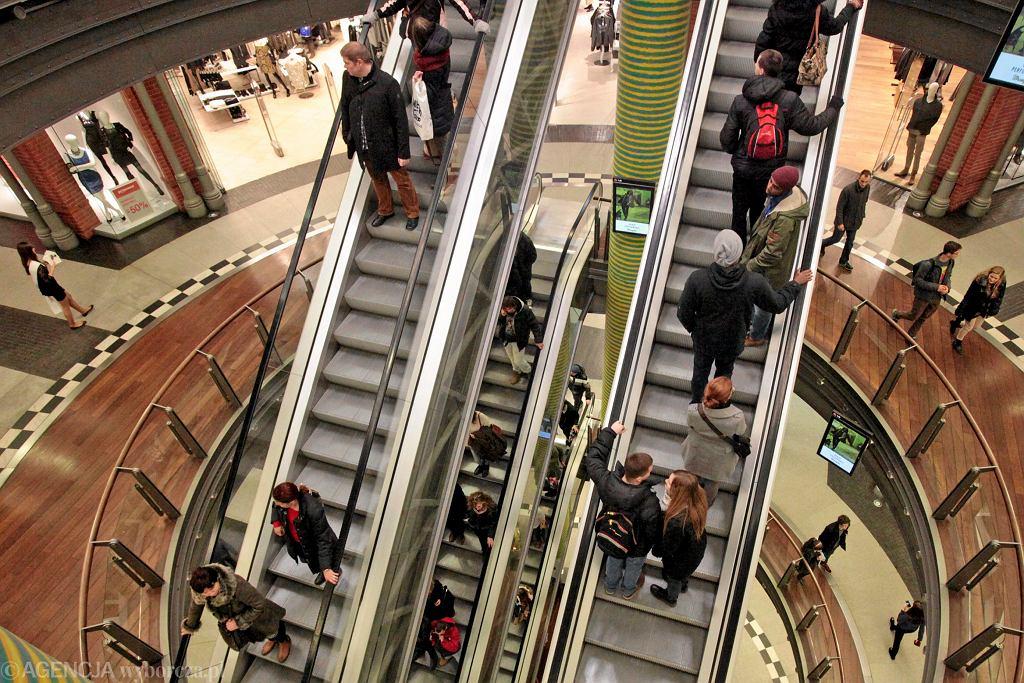 Niedziele handlowe 2018. Czy 23 grudnia sklepy będą czynne?