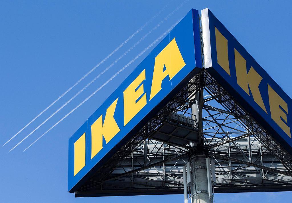 IKEA-RESULTS/