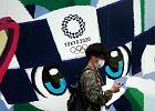 Japonia wstrzymuje się z masowymi szczepieniami. Sami sprawdzają szczepionki