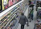 Pracownica Biedronki złamała klientowi nogę. Mężczyzna zażądał 90 tys. zł i... zmarł