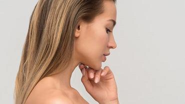 Jak zmienia się skóra z wiekiem?