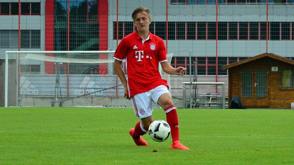 Marcel Zylla