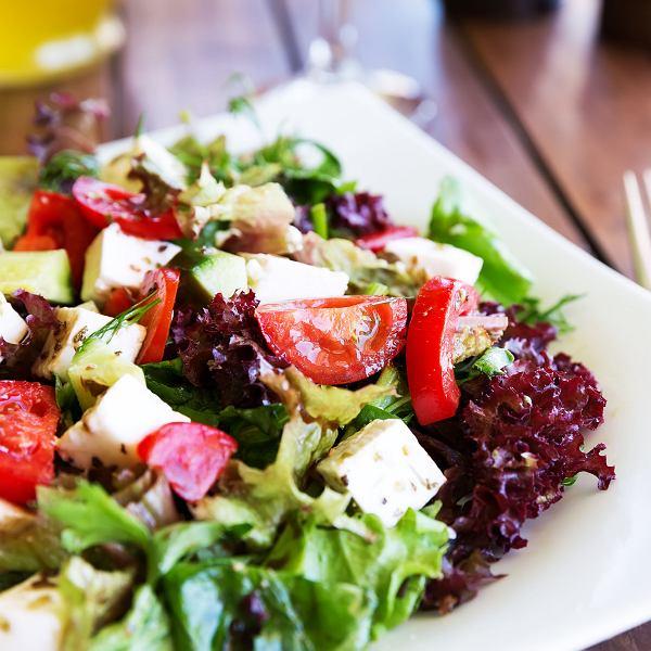 Od Lat W Dietetyce Wiele Sie Nie Zmienilo Zdrowe Chudniecie To