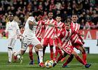 Spadkowicz z ligi hiszpańskiej domaga się powiększenia rozgrywek i grozi pozwem o ogromne odszkodowanie