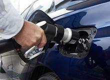 Czy wodór ma szansę zostać paliwem przyszłości? Polska ma go pod dostatkiem
