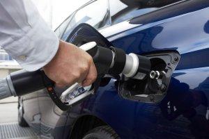Europa zaczyna przekonywać się do samochodów zasilanych wodorem? Wiele na to wskazuje