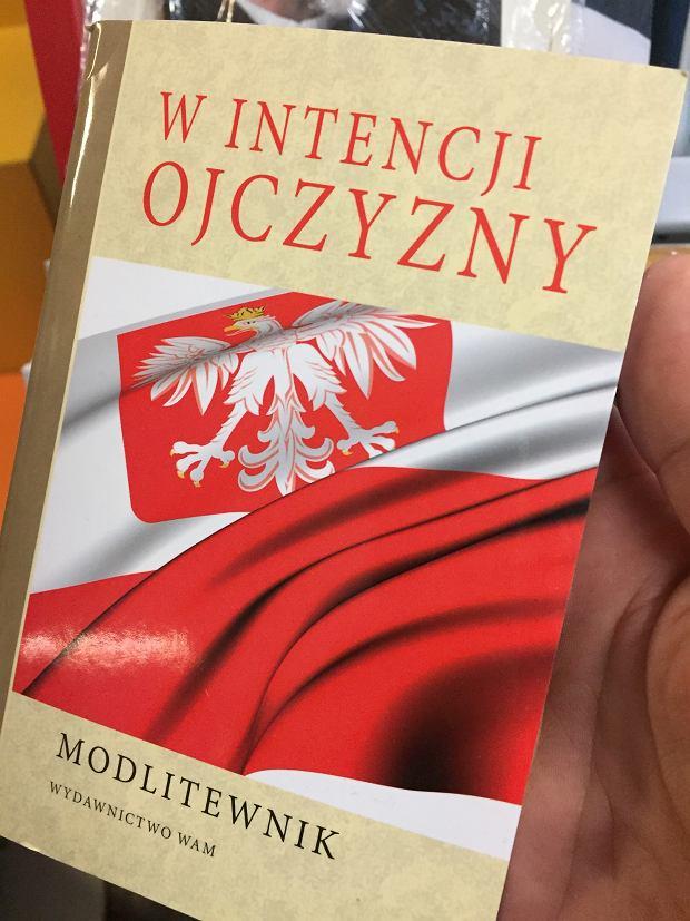 W urzędach Poczty Polskiej kupimy dziś nie tylko znaczki, ale np. dewocjonalia