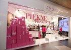 Avon sprzedaje amerykański oddział. Co dalej z firmą?