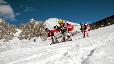 Gut-Mostowy: Nigdy nie ingerowałem w podejmowanie decyzji o otwarciu stoków narciarskich