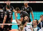 AZS Częstochowa - ONICO AZS Politechnika: transmisja meczu w TV i on-line w Internecie - PlusLiga