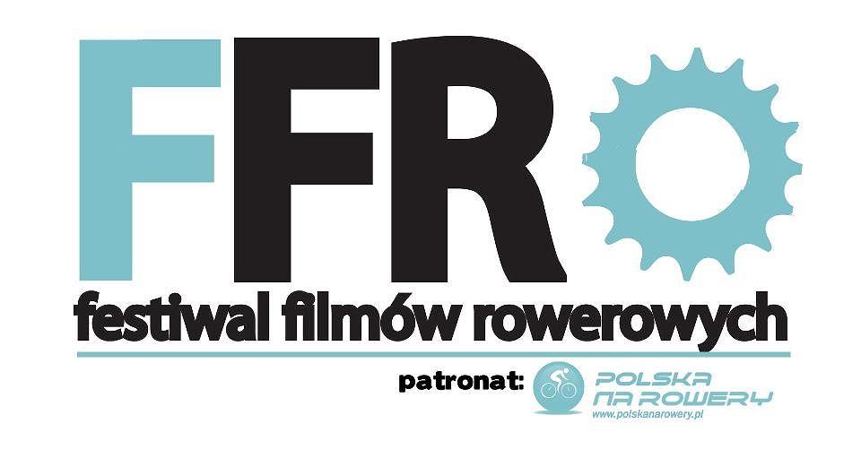 Festiwal Filmów Rowerowych w Warszawie