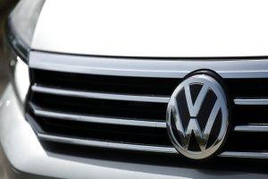 Volkswagen gotowy do rozpoczęcia akcji naprawczej w Europie