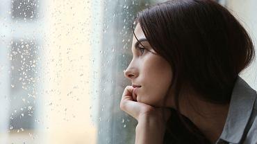 Fenyloalanina znajduje obecnie bardzo wiele zastosowań, m.in. w leczeniu depresji