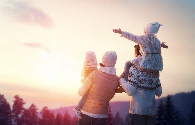 Karpacz - atrakcje dla dzieci zimą