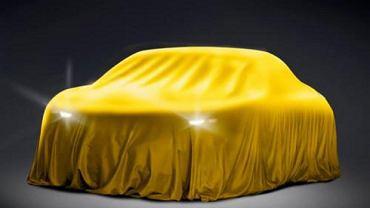 Opel Moskwa 2014