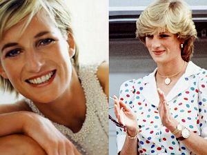 Księżna Diana Księżna Diana Kobieta
