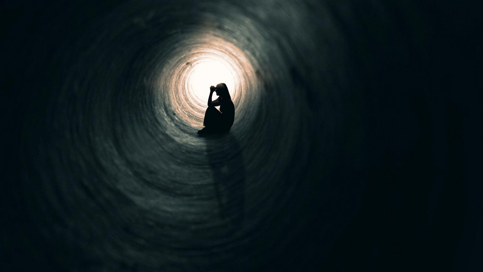 Na depresję choruje dziś ponad 320 mln ludzi