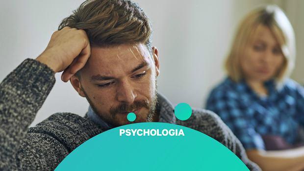 Psycholog: po miesiącu znajomości już powinno być wiadomo, jaki kto jest naprawdę