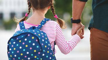 Plecaki, tornistry, torby do szkoły dla dziewczynek