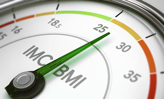 Jak obliczyć BMI? Poznaj wzór i zasady