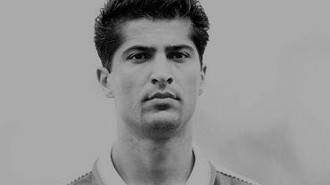 Mehrdad Miravand