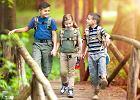 Ubezpiecz dziecko, jeśli jedziecie za granicę. 480 euro kosztuje wezwanie karetki w Hiszpanii.