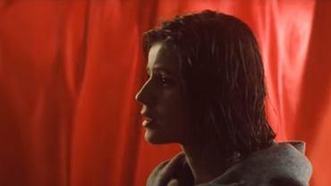 'Trzy kolory: Czerwony', reż. Krzysztof Kieślowski