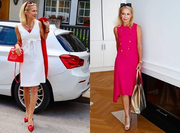 Sukienki na komunię - jaki kolor wybrać?