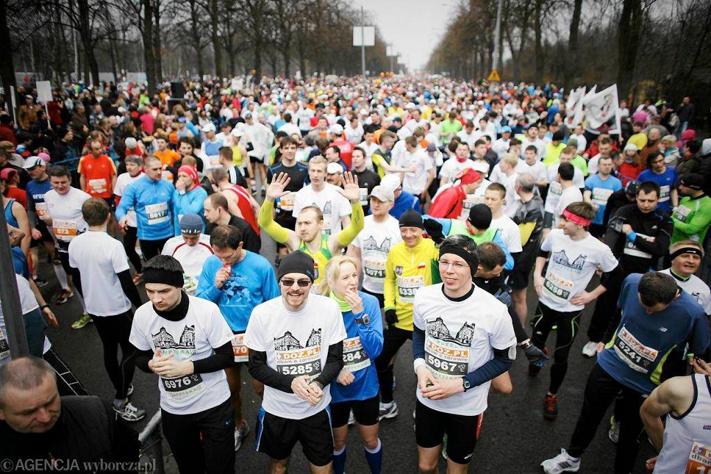 8e3f5966d Przygotowania do maratonu: instrukcja krok po kroku