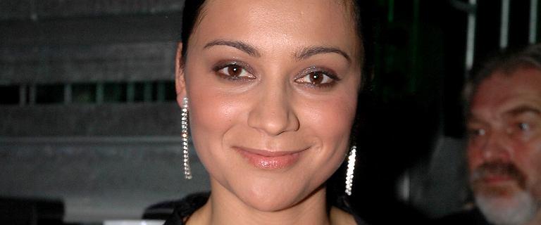 Klaudia Carlos była gwiazdą TVN. Zniknęła z telewizji i rozpoczęła karierę naukową