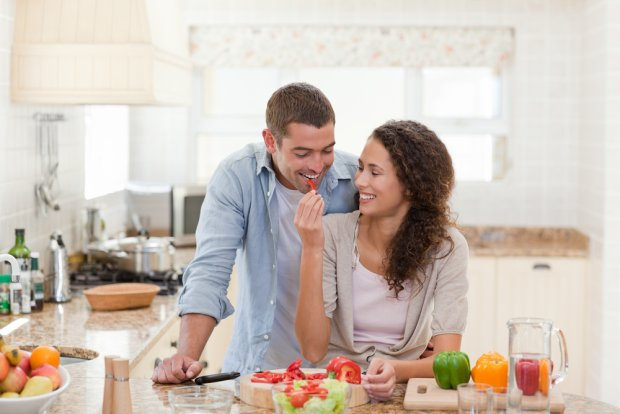 Czy wegetarianizm jest niezdrowy? Pytamy eksperta