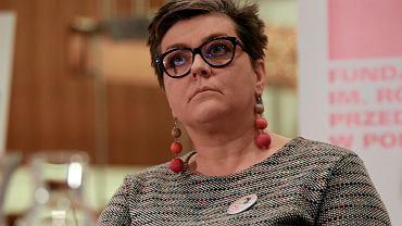 Elżbieta Podleśna