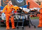 W szpitalu w Radomiu zmarł 79-latek zakażony koronawirusem. To dziesiąta ofiara w kraju
