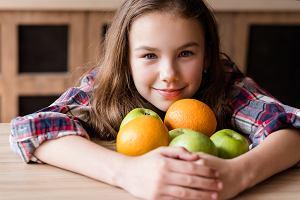 Co 11 dziecko w Polsce żyje poniżej minimum egzystencji. 10 tysięcy posiłków może odmienić ich codzienność