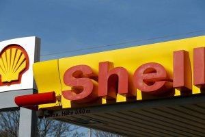 Shell pomoże Gazpromowi produkować skroplony gaz nad Bałtykiem