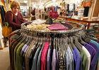 Towar z metką nie zawsze jest nowy, czyli wardrobing w praktyce