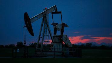 W środę rano baryłka europejskiej ropy Brent kosztowała poniżej 16 dol. - najmniej od połowy 1999 r.