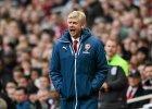 Premier League. Arsenal w tym tygodniu jedzie negocjować transfer Dybali