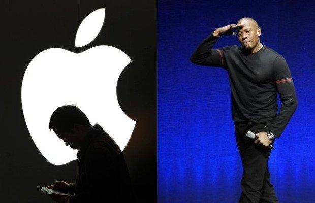 Apple podbije rynek VOD?