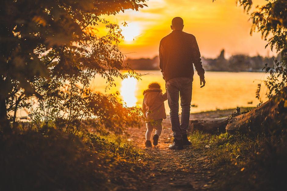 Czy rodzic zawsze ma rację? (fot. Unsplash.com CC0)